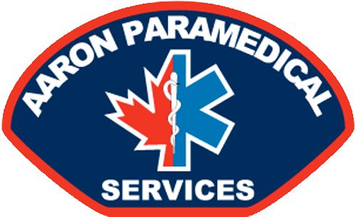Aaron Paramedical Services